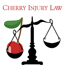 cherry-injury-law