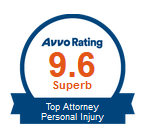 avvo-rating-personal-injury