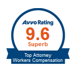 avvo-rating-work-comp