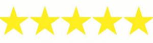 testimonial-page-stars-2